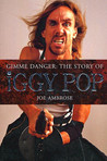 Gimme Danger: The Story of Iggy Pop
