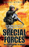 Special Forces: The Ultimate Guide to Survival