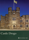Castle Drogo (Devon) (National Trust Guidebooks Ser.)