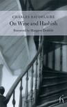 On Wine and Hashish