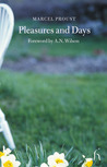 Pleasures and Days