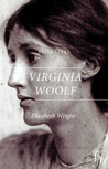Virginia Woolf (Brief Lives)