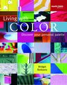 Living with Color: Discover Your Personal Palette: Marie Claire Maison