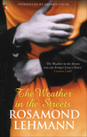 The Weather in the Streets by Rosamond Lehmann