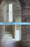 The Land of Spices by Kate O'Brien