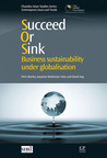 Succeed or Sink: Business Sustainability Under Globalisation