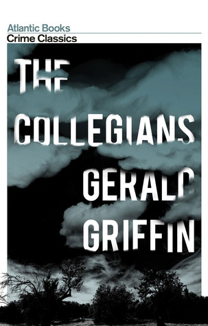 Get The Collegians by Gerald Griffin, Robert Giddings PDF