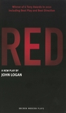 Red by John Logan
