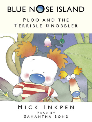 Ploo and the Terrible Gnobbler