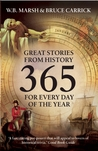 365: Great Stories from History for Every Day of the Year