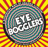 Eye Bogglers: A Mesmerizing Mass of Amazing Illusions