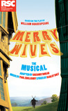 Merry Wives - The Musical: Based on the Play by William Shakespeare (Oberon Classics)