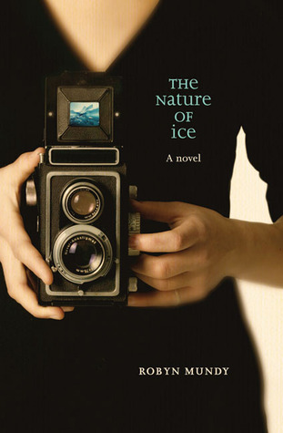 The Nature of Ice
