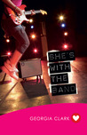 She's with the Band
