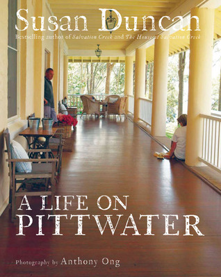 A Life on Pittwater
