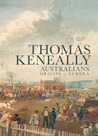 Australians: Origins to Eureka (Australians, #1)