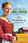 A Bride's Sweet Surprise in Sauers, Indiana