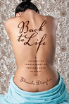 Back to Life: A Journey of Transformation through Back Surgery