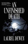 An Unfinished Death (Jane Perry)