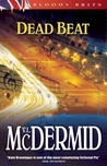 Dead Beat (Kate Brannigan, #1)