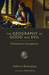 The Geography of Good and Evil: Philosophical Investigations (Paperback)