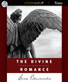 The Divine Romance: A Study in Brokeness