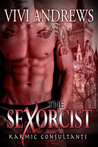 The Sexorcist (Karmic Consultants #3)