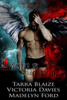 Angels & Demons (Angels & Demons, #1)
