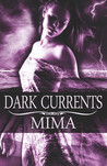 Dark Currents (Elementals, #1)