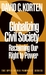 Globalizing Civil Society: Reclaiming Our Right to Power (ebook)