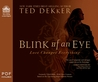 Blink of an Eye (Library Edition)