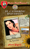 Campus Girl: Ashlee, The Rock Diva (Precious Hearts Romances, #3393) (St. Catherine University, #6)