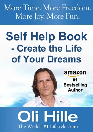 how to create a dream book