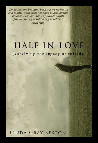 Half in Love by Linda Gray Sexton