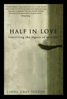 Half in Love: Surviving the Legacy of Suicide