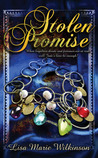 Stolen Promise by Lisa Marie Wilkinson