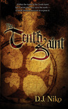 The Tenth Saint (The Sarah Weston Chronicles #1)