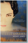 The Steele Diaries