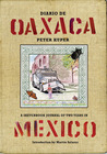 Diario de Oaxaca by Peter Kuper