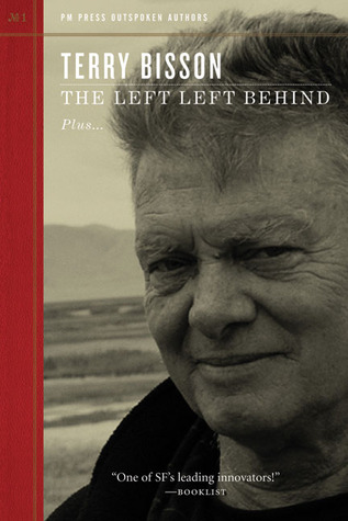 The Left Left Behind