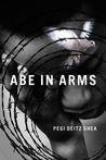 Abe in Arms