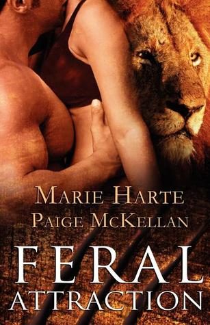Feral Attraction
