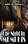 One Night in Memphis (One Night, #2)
