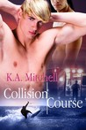 Collision Course  (Florida Books, #2)