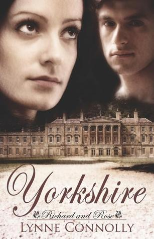 Yorkshire by Lynne Connolly