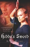 Hedda's Sword (Guardians of the Light #2)