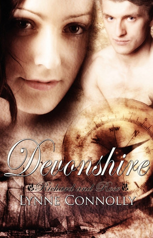 Devonshire by Lynne Connolly
