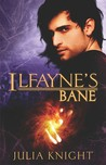 Ilfayne's Bane