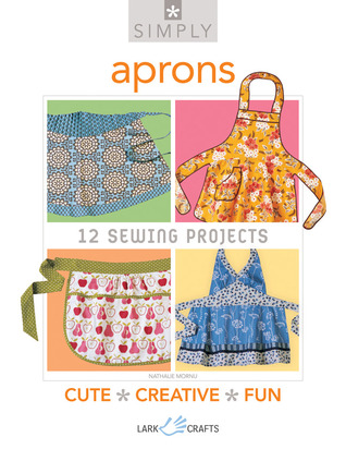 creative sewing projects