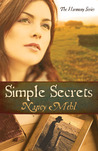 Simple Secrets (Harmony, #1)